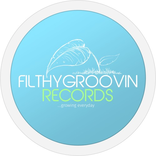 Filthy Groovin MusicGroup's avatar