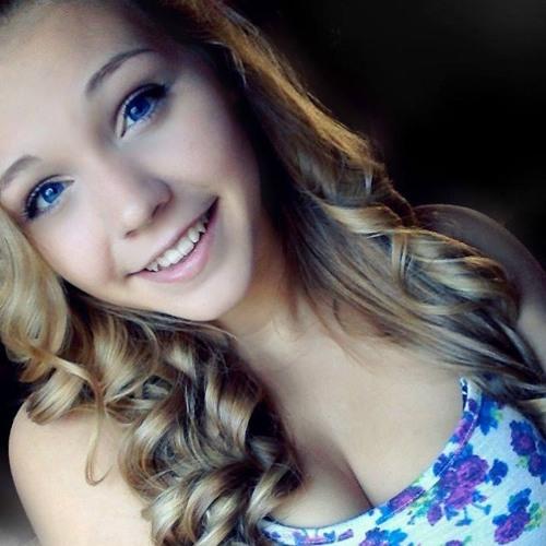 Katelynn's avatar