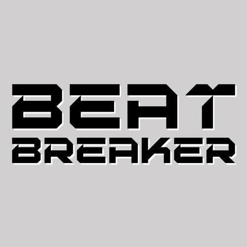 Beat-Breaker's avatar