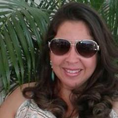 Lucelia Sousa