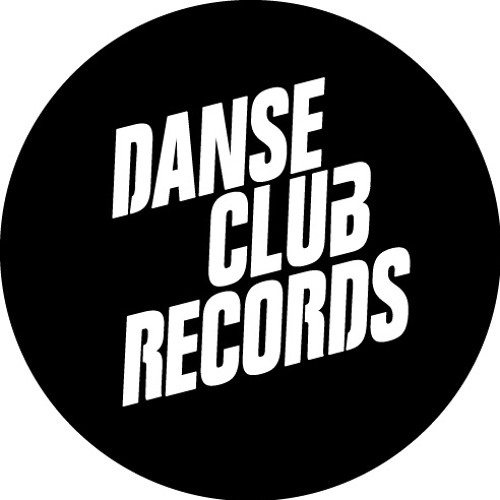 DANSE CLUB's avatar