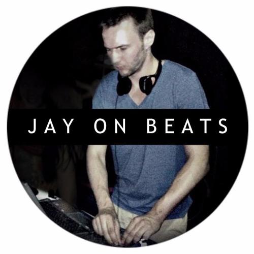 Jay on Beats's avatar
