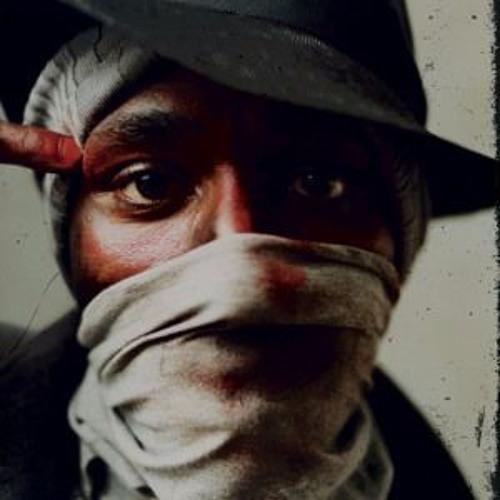 Mos Def's avatar