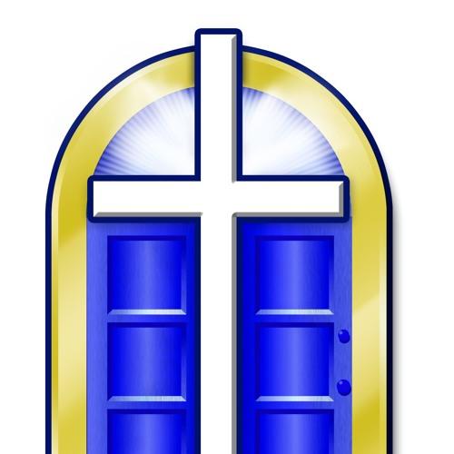Door Of Hope Media's avatar