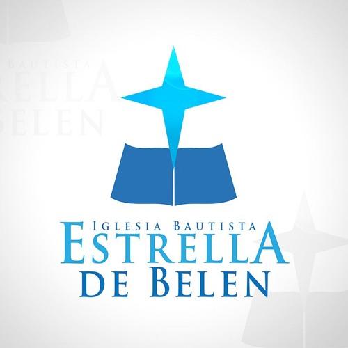 Iglesia Estrella de Belén's avatar