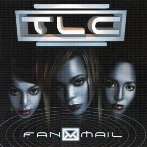TLC's avatar