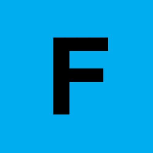 Fantasyland's avatar