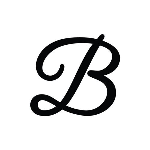 BeckonMC's avatar