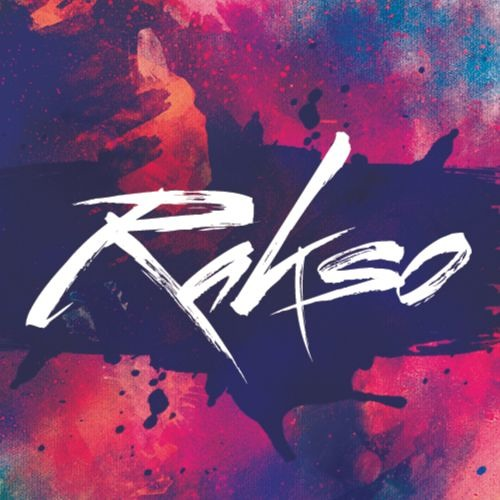 Rakso's avatar