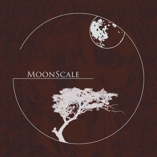 MoonScale's avatar