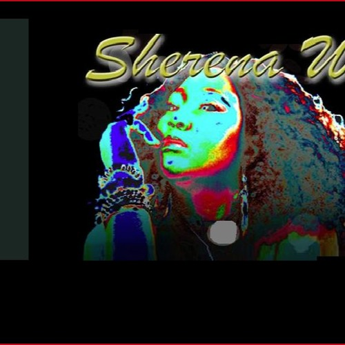 sherena wynn's avatar