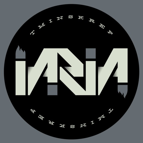IARIA (Tminskrep)'s avatar