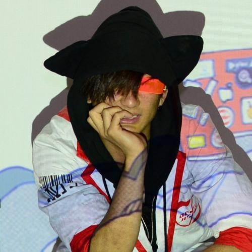 DJ 博士 (DENSHI JISION)'s avatar