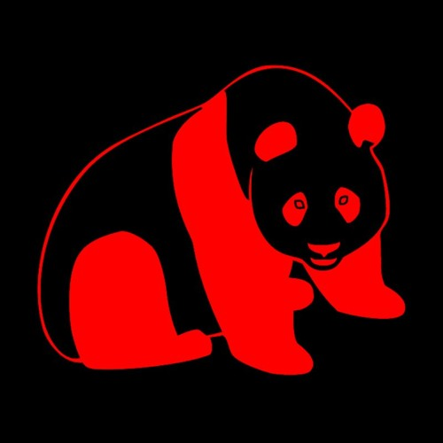 Red Panda Records's avatar