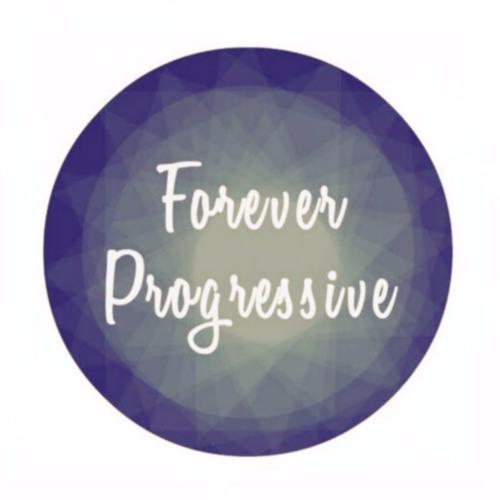 Forever Progressive's avatar