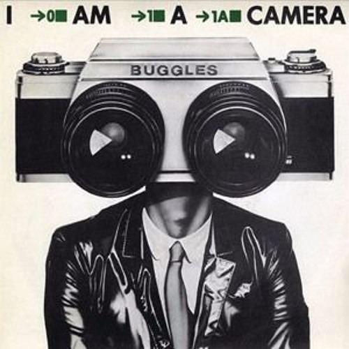 The Buggles's avatar