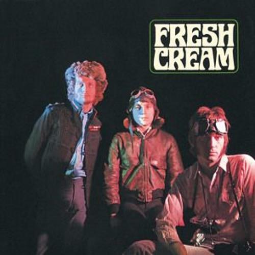 Cream's avatar