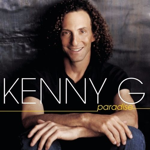 Kenny G's avatar