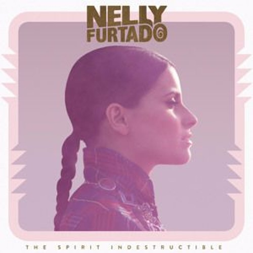 Nelly Furtado's avatar