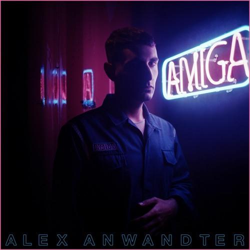 alexanwandter's avatar