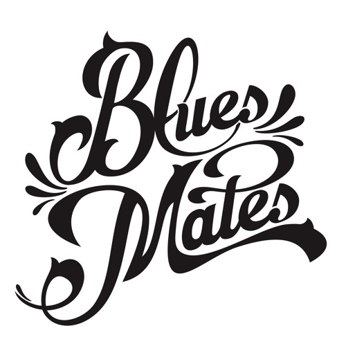 BluesMates's avatar