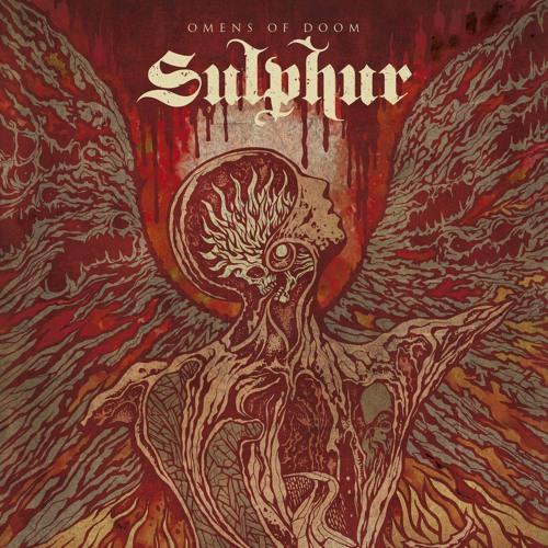 Sulphur-Official's avatar