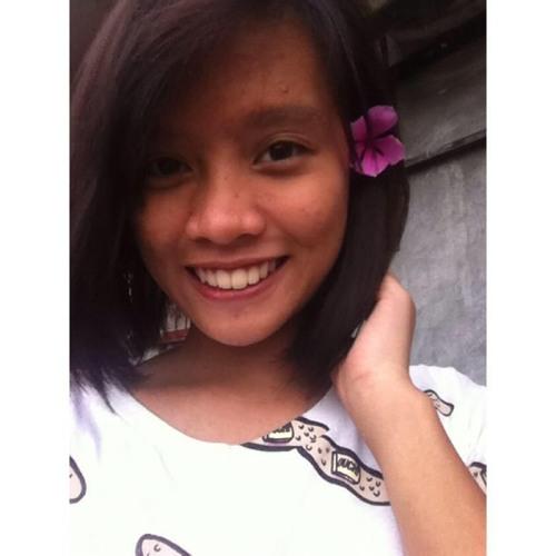 Mikaela Ordiales's avatar