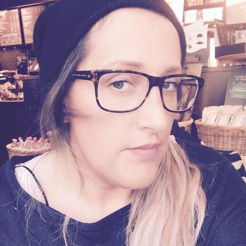 Jenniiie84's avatar