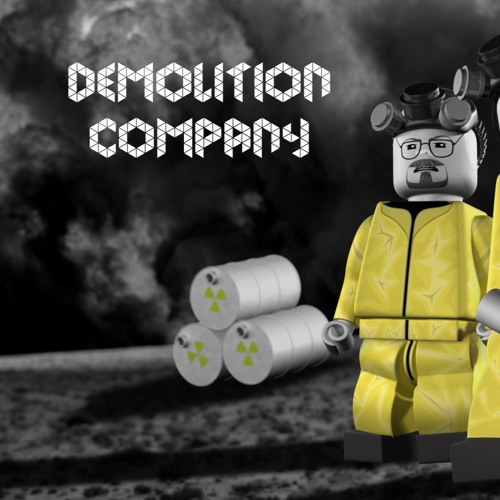 demolition company aka Radu vs. Drnkn's avatar