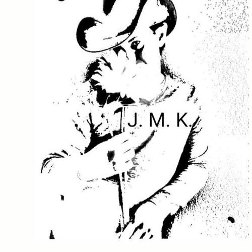 Der Vermummte Phil. JMK's avatar