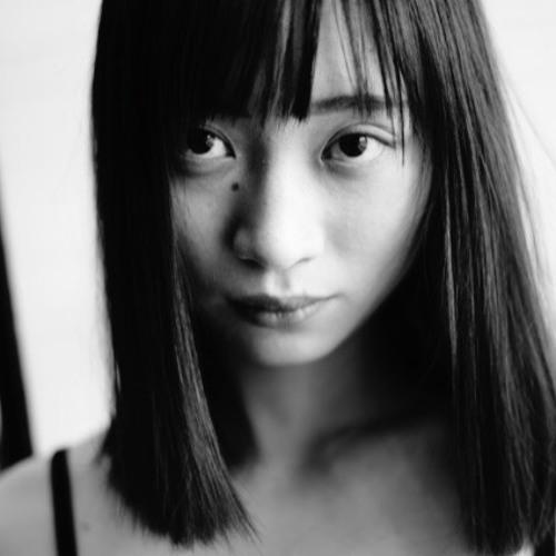 Dong Zhou (Shimo)'s avatar
