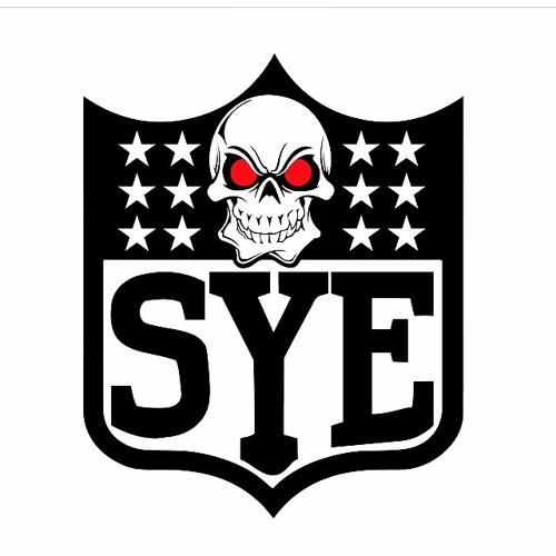 #SYE Music Group's avatar