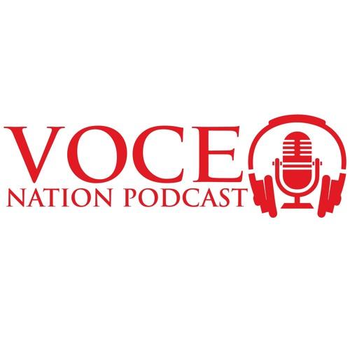 Voce Communications's avatar