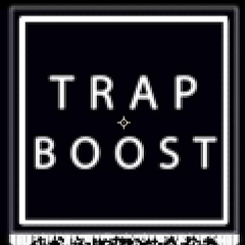 Trap Boost ✪'s avatar