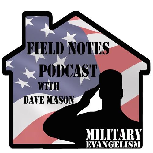 Field Notes's avatar