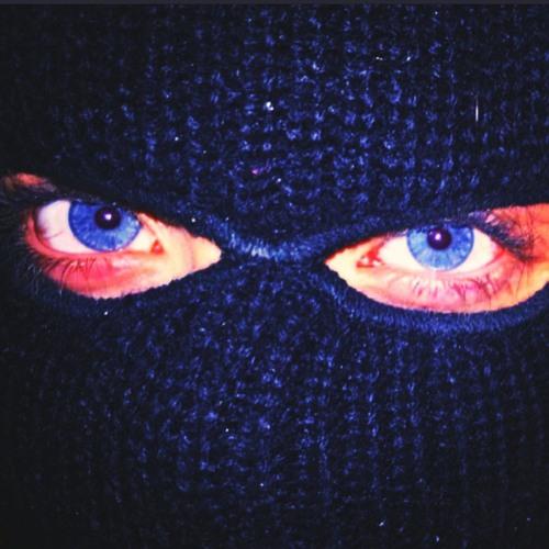 OnlyCreamusic's avatar