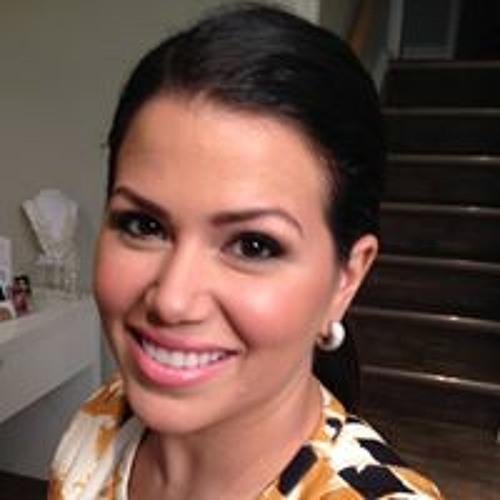 Vanessa Benlolo's avatar
