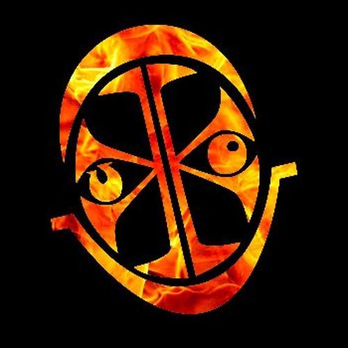 Kostume Kult's avatar