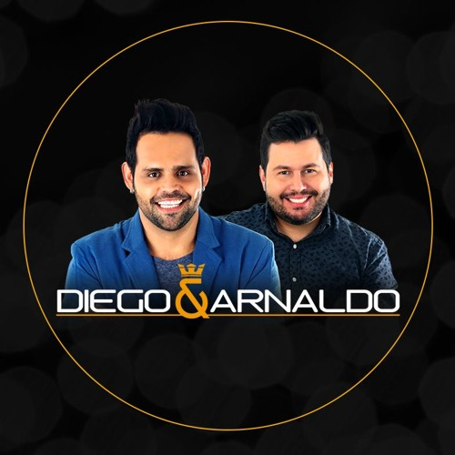 Diego e Arnaldo's avatar