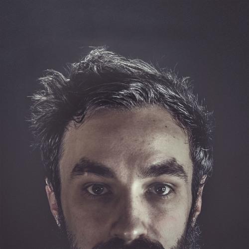JESIAH's avatar