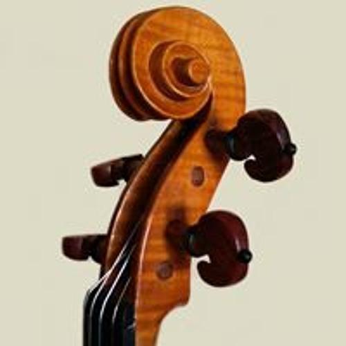Acoustic_Aficionado's avatar
