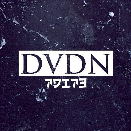 DVDN's avatar