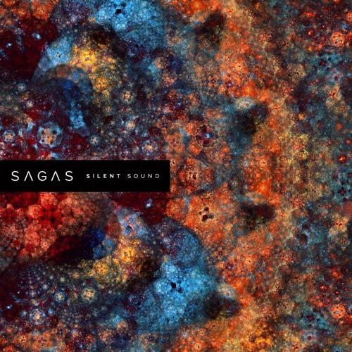 Sagas's avatar