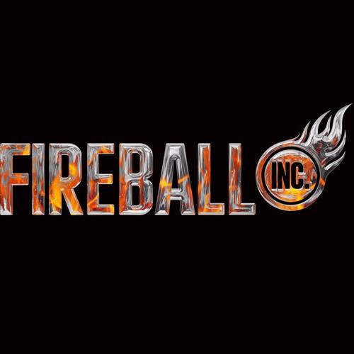 Fireball, Inc's avatar