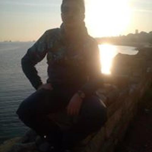 Engin Karmak's avatar