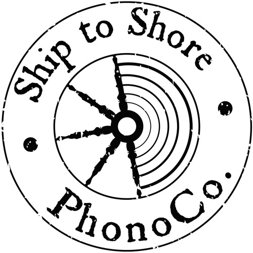 Ship to Shore PhonoCo.'s avatar