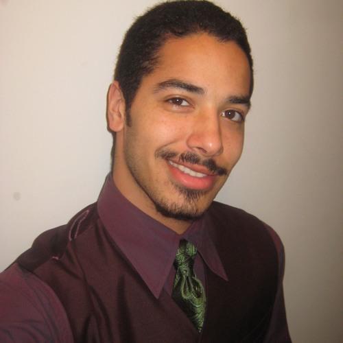 Jordan Kane Music's avatar