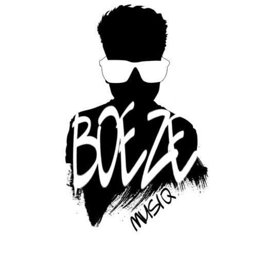 BoezeBas's avatar