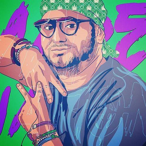 h3h3's avatar