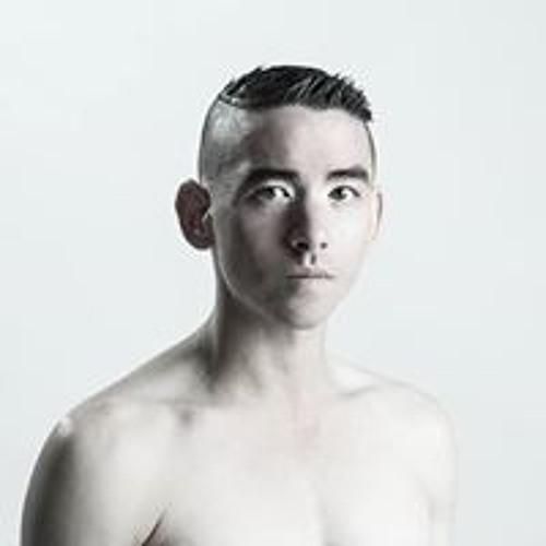 Max Jqh's avatar